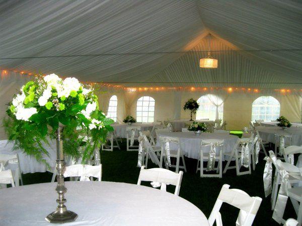 Tmx 1324134851167 Sept26009 Virginia Beach, VA wedding rental