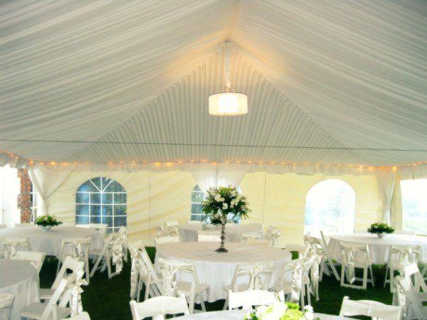 Tmx 1324134877542 Sept26010 Virginia Beach, VA wedding rental