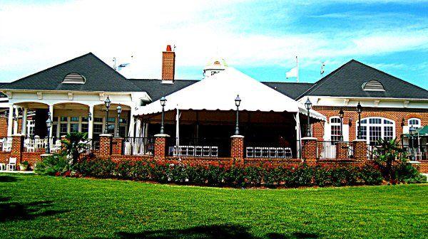 Tmx 1324134903573 SEPT11001 Virginia Beach, VA wedding rental