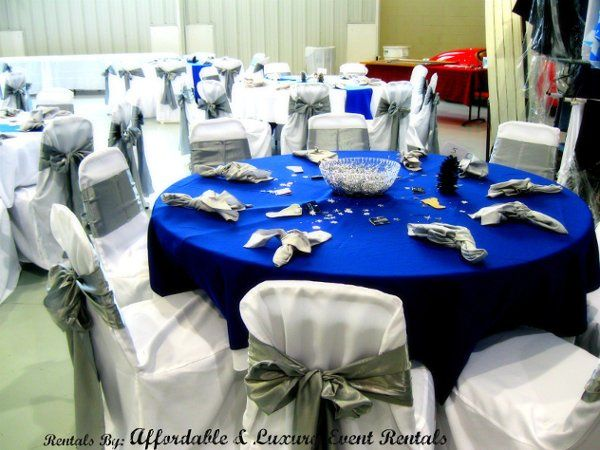 Tmx 1326737257548 Bridlaskin011 Virginia Beach, VA wedding rental