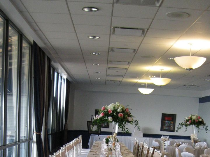 Tmx 1391267109091 21212 10 Virginia Beach, VA wedding rental