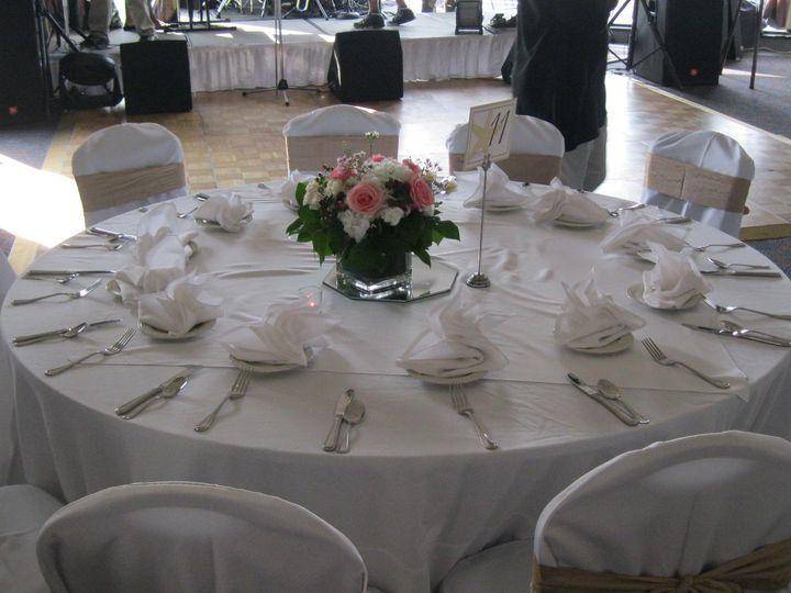 Tmx 1391267146143 21212 11 Virginia Beach, VA wedding rental
