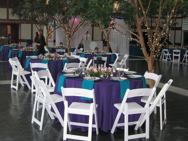 Tmx 1391267336183 21212 15 Virginia Beach, VA wedding rental