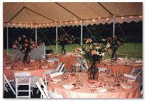 Tmx 1391267611684 Lightin Virginia Beach, VA wedding rental