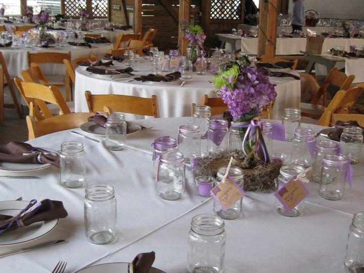 Tmx 1391267658624 Wedding 01 Virginia Beach, VA wedding rental