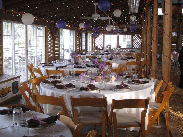 Tmx 1391267707048 Wedding 00 Virginia Beach, VA wedding rental