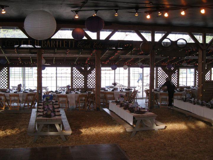 Tmx 1391267756221 Wedding 02 Virginia Beach, VA wedding rental