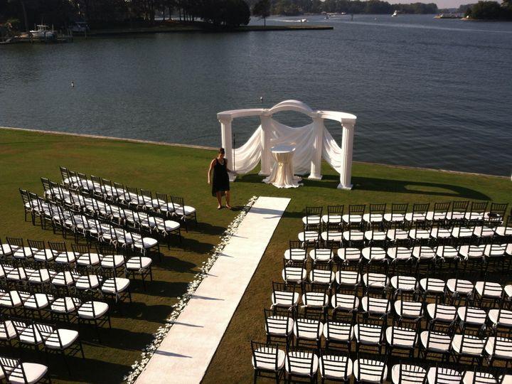Tmx 1391268071776 Cava. Co Virginia Beach, VA wedding rental