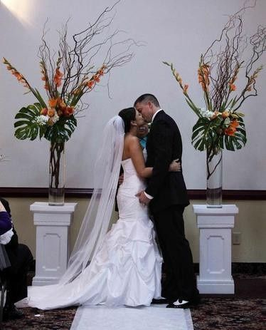 Tmx 1391268150446 Ron Column Virginia Beach, VA wedding rental