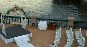 Tmx 1391268213317 Wedding Stag Virginia Beach, VA wedding rental