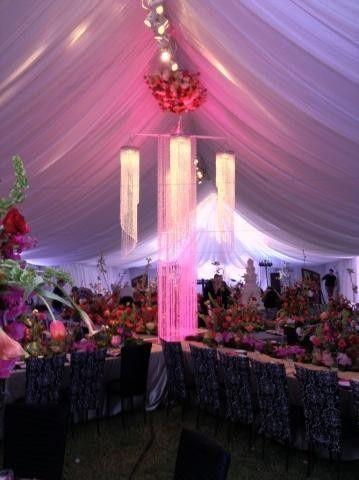 Tmx 1391268479442 Crystals Virginia Beach, VA wedding rental