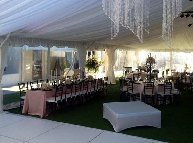 Tmx 1391268507988 4 X 4 White Cub Virginia Beach, VA wedding rental