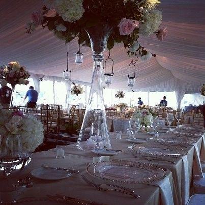 Tmx 1391268580052 Cavalier Wedding  Virginia Beach, VA wedding rental
