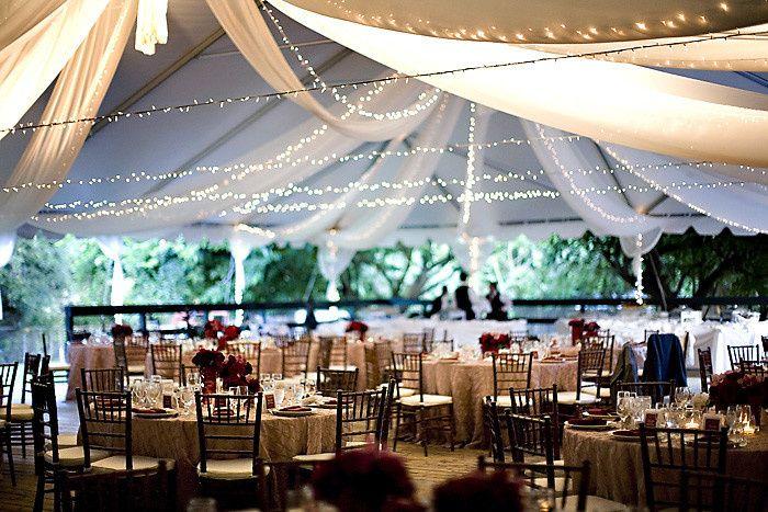 Tmx 1391268640198 Fruitwood And Drap Virginia Beach, VA wedding rental