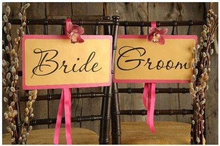 Tmx 1391268697248 Fruitwood Bride And Groo Virginia Beach, VA wedding rental