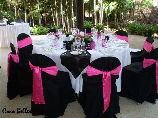 Tmx 1391268727573 Black Hotel Chair Cove Virginia Beach, VA wedding rental