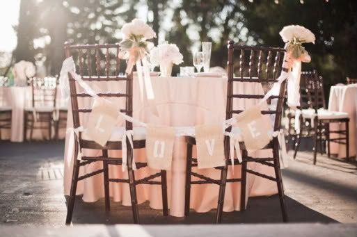 Tmx 1391268828189 Fruitwood Sweethear Virginia Beach, VA wedding rental