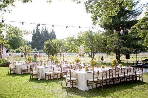 Tmx 1391268837322 Fruitwood Chiavari Farm Weddin Virginia Beach, VA wedding rental