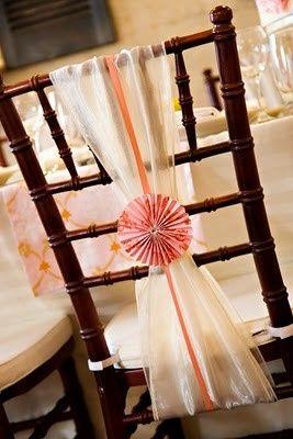 Tmx 1391268867920 Fruitwood With Sas Virginia Beach, VA wedding rental