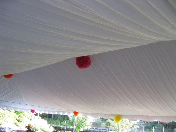 Tmx 1391268891500 Img151 Virginia Beach, VA wedding rental