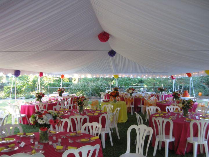 Tmx 1391268918667 Img152 Virginia Beach, VA wedding rental