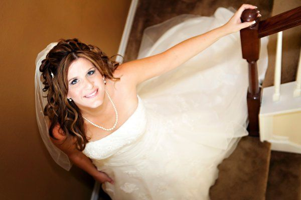"""I Do"" Weddings & Events by Crystal"