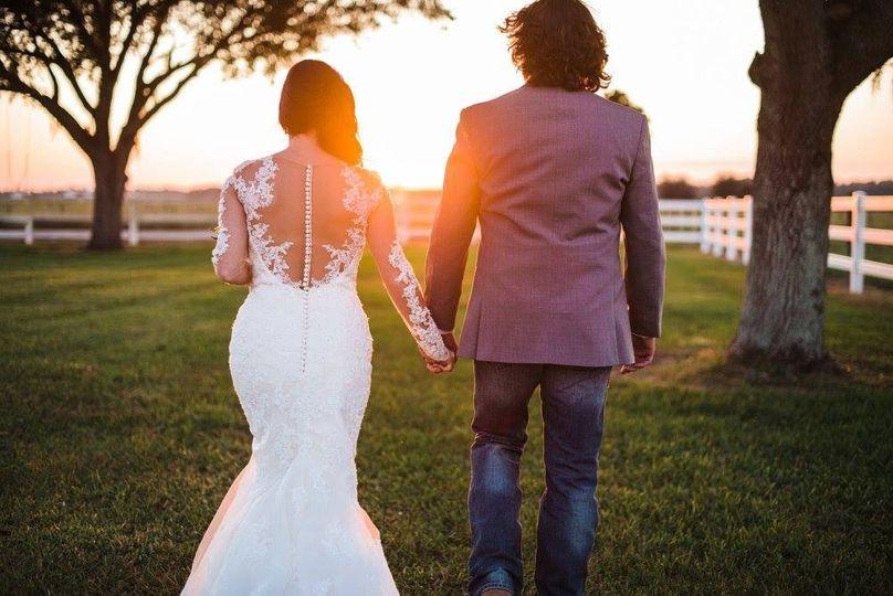 ashton pike wedding 7