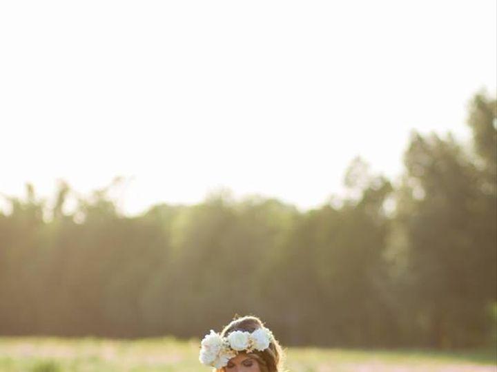 Tmx 1401832082506 75 Winter Haven wedding dress