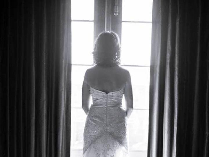 Tmx 1401894207653 Story Telling Experience1 Winter Haven wedding dress