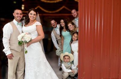 Tmx 1403880231663 Michellebridal2 Winter Haven wedding dress