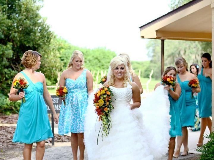Tmx 1403880364098 Web8 Winter Haven wedding dress