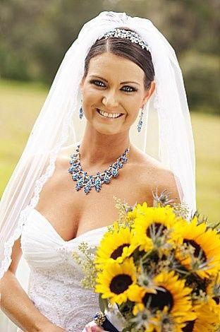 Tmx 1403880385886 Web Winter Haven wedding dress