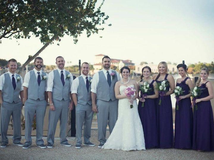 Tmx 1403880488856 80 Winter Haven wedding dress