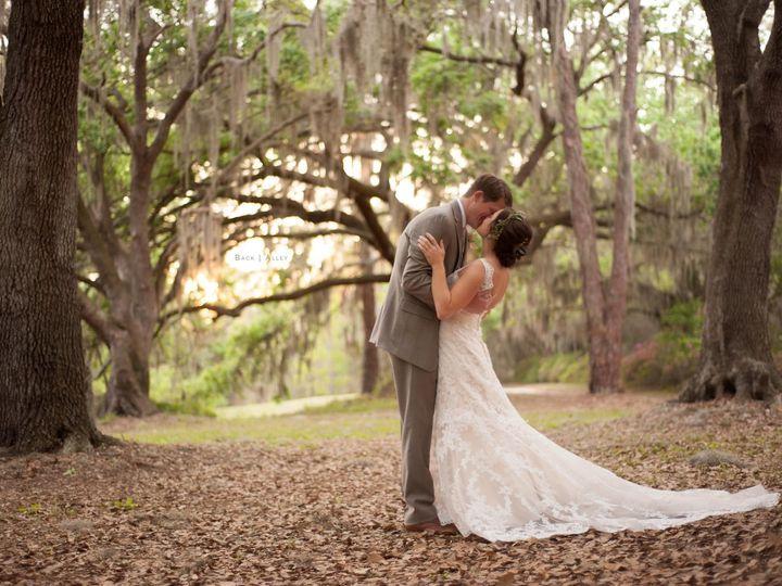 Tmx 1403880687751 8939625247601342422301527248025o Winter Haven wedding dress