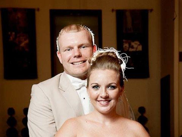 Tmx 1403880731123 13820726057922394622861480472569n Winter Haven wedding dress