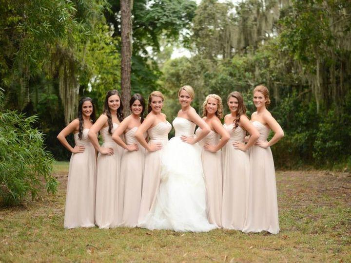 Tmx 1403880831162 101167710203119999667034373649866n Winter Haven wedding dress
