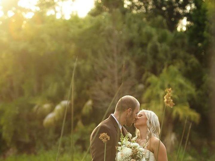 Tmx 1403880880411 10155684101527617921547782355561282156455008n Winter Haven wedding dress