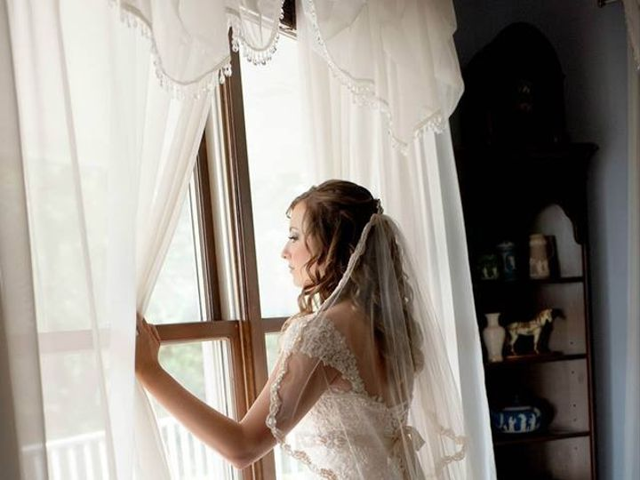 Tmx 1403880889437 101555646840378683043892274126925081126311n Winter Haven wedding dress