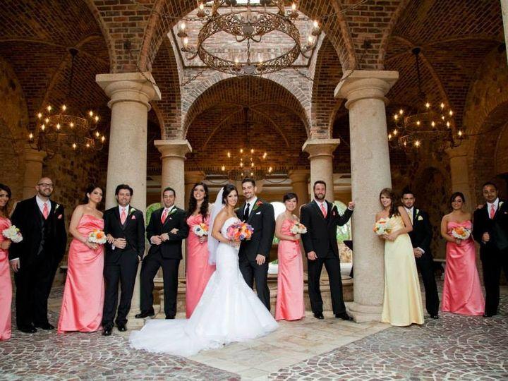 Tmx 1403880899016 10169164101541472923700516150797617283755087n Winter Haven wedding dress