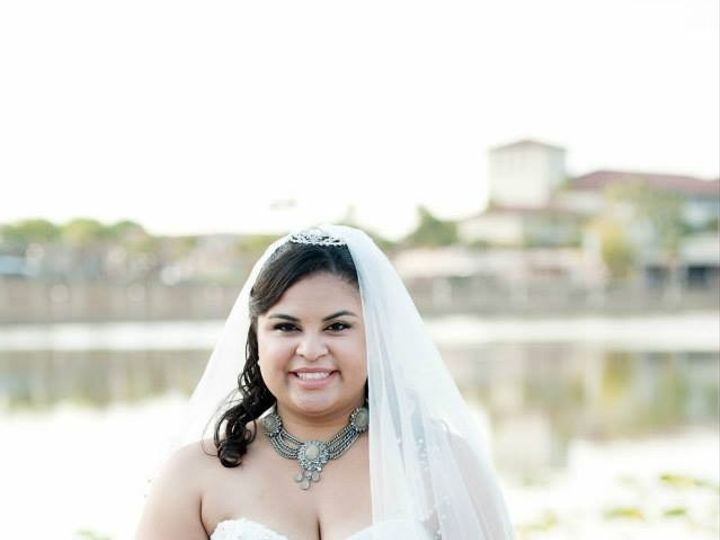 Tmx 1403880911457 1030919610203321252545483888533337361771537n Winter Haven wedding dress