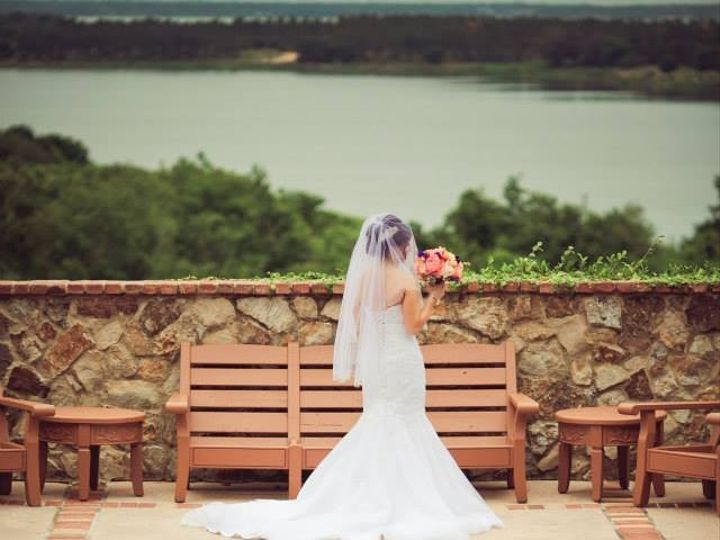 Tmx 1403880923523 10322778101541417606750519063328834217746878n Winter Haven wedding dress