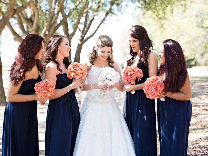 Tmx 1403880945954 1035330310202990795385646613345382332774865o Winter Haven wedding dress
