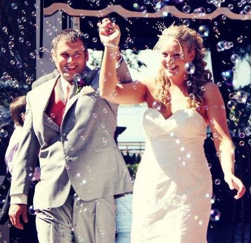 Tmx 1414100976232 Stacy Winter Haven wedding dress