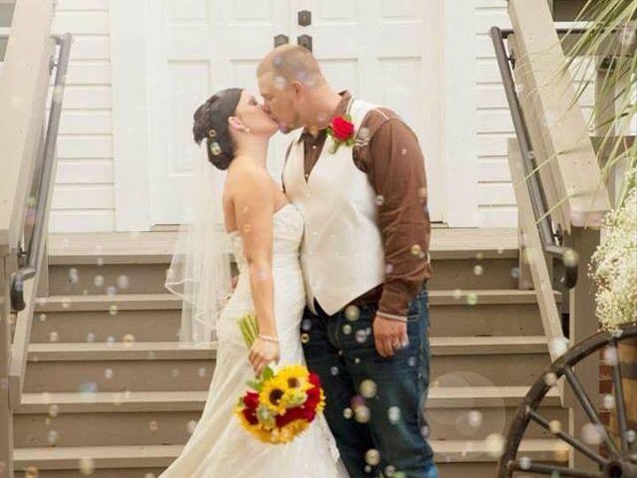 Tmx 1414101113901 Bride18 Winter Haven wedding dress