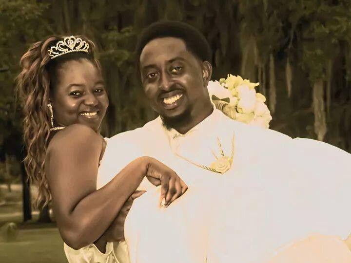 Tmx 1414101143829 Bride16 Winter Haven wedding dress
