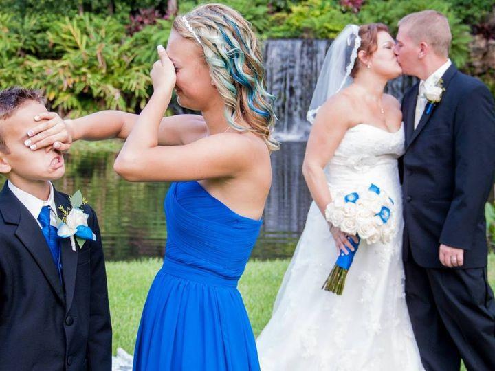 Tmx 1414101212116 Bride5 Winter Haven wedding dress