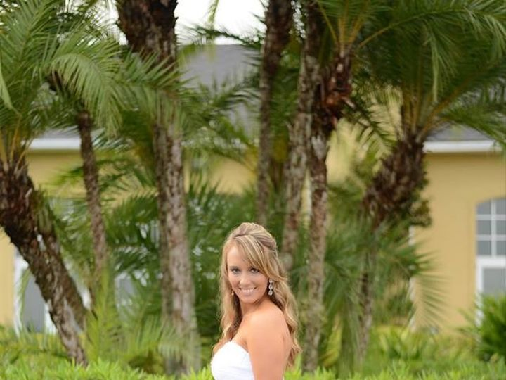 Tmx 1414101254291 10518998779386532112921605698525187333006n Winter Haven wedding dress