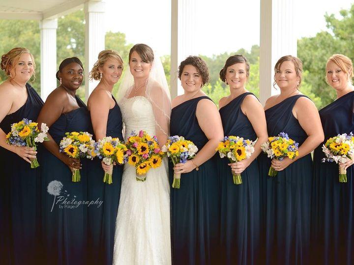 Tmx 1414101280638 105114867825843017618733709294290464013705o Winter Haven wedding dress