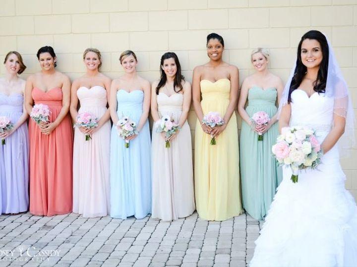 Tmx 1443211438459 64780237990349677803151999000n Winter Haven wedding dress