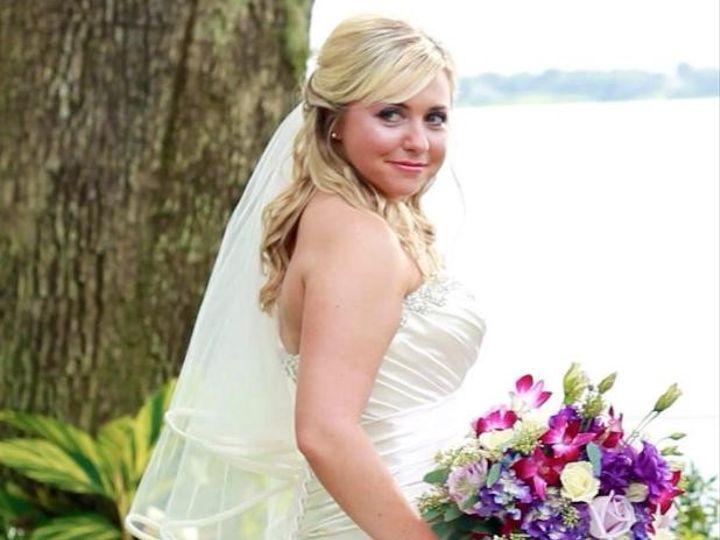 Tmx 1443211788011 Amyard3 Winter Haven wedding dress